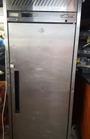 meat fridge for sale