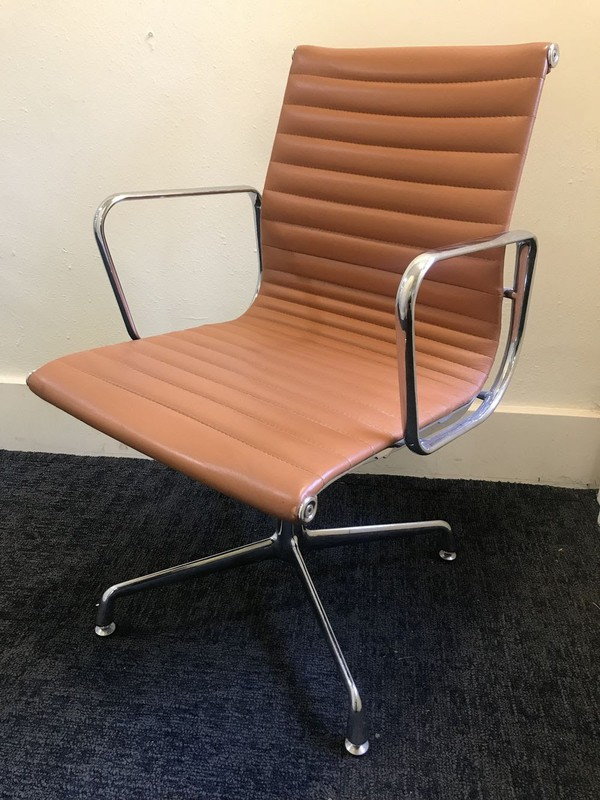 Used office chairs for sale