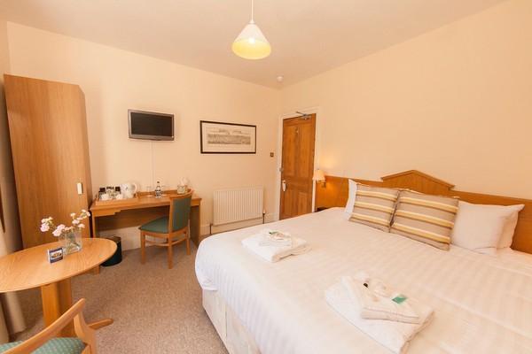 5 star bedroom sets