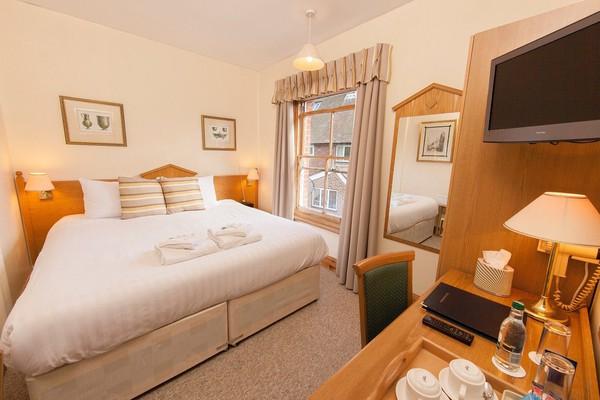 5 star bedroom sets for sale