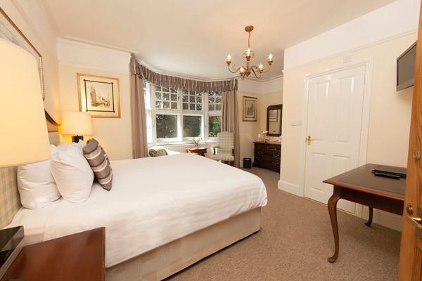 6 5 star bedroom sets