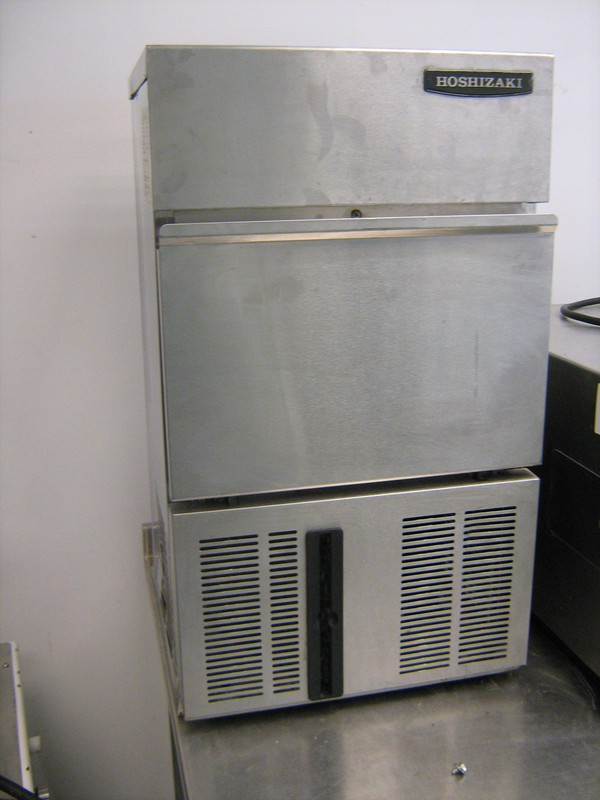 Hoshizaki Im-21Cle Ice Maker