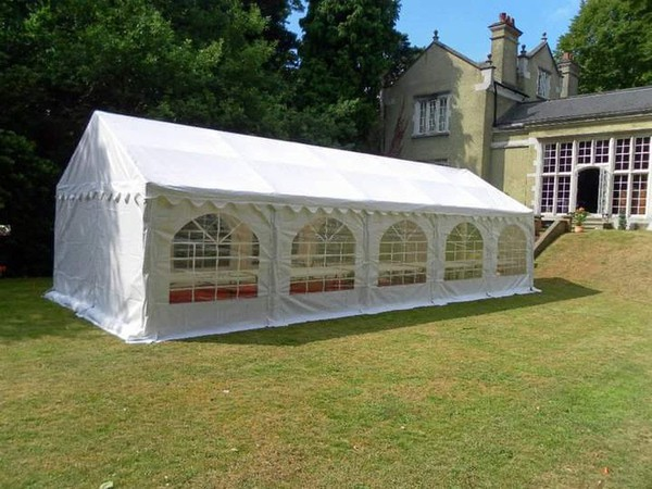 Marquee Business in London for sale