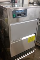 Polar Commercial Ice Maker Machine