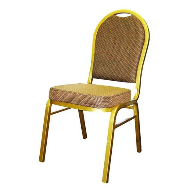 Used banqueting chairs for sale UK