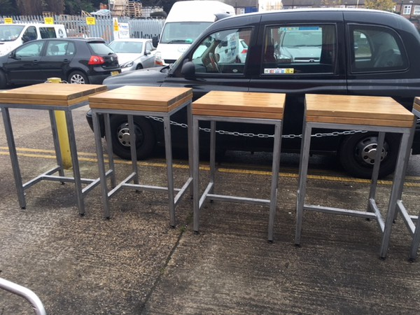 Low tables for sale