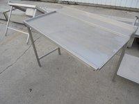 Dishwasher table for sale UK