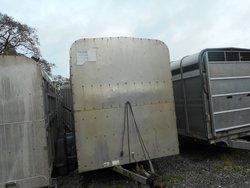 Ifor williams trailer for sale ebay