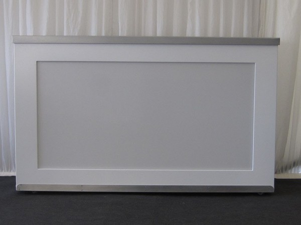 LED Bar unit for sale