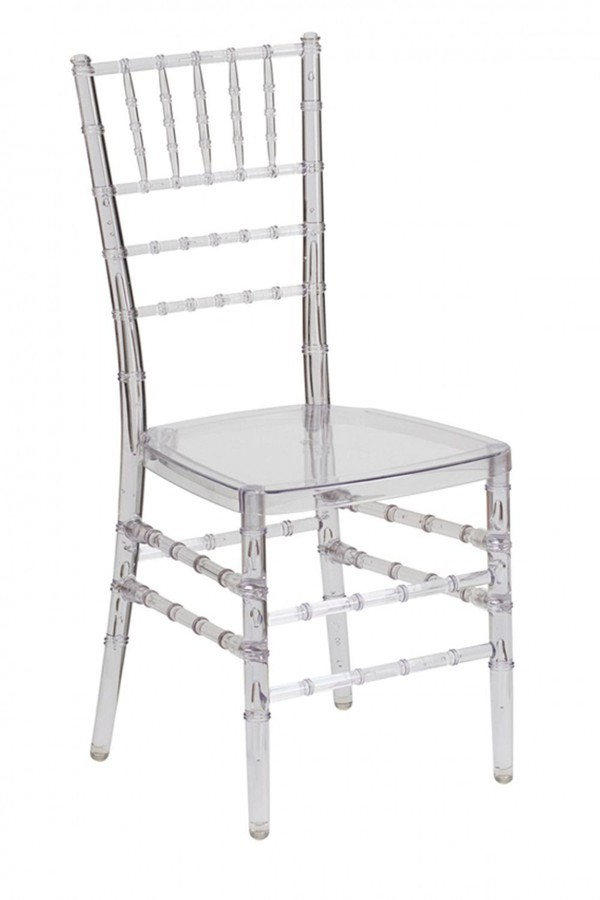 Buy banqueting chairs Manchester