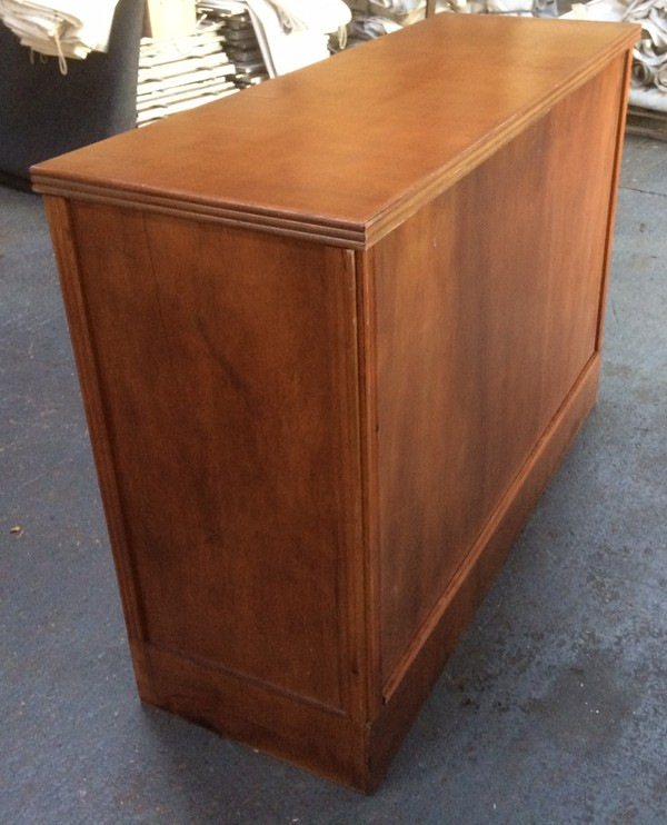 Wooden bar unit for sale