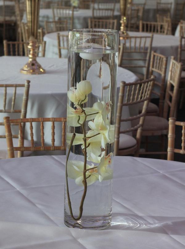 Flower vases UK