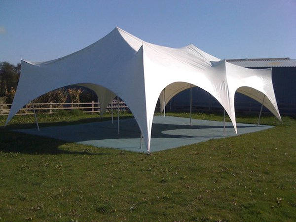 Marquee matting for sale