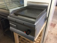flat griddle for sale
