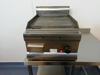 Second Hand Lincat GS4/N Griddle