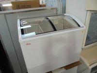 New B Grade Valera Ice Cream Freezer (6027)