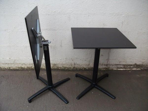 26x Folding Tables (CODE OT 147)