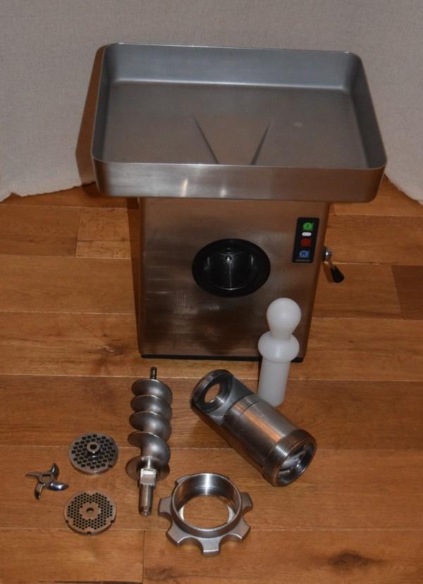 Mincer for sale