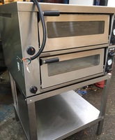 Used pizza oven for sale