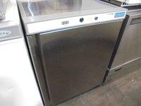 Used polar under counter fridge for sale