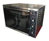Empire Electric Large Convection Oven