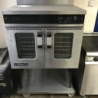 Used gas oven for sale