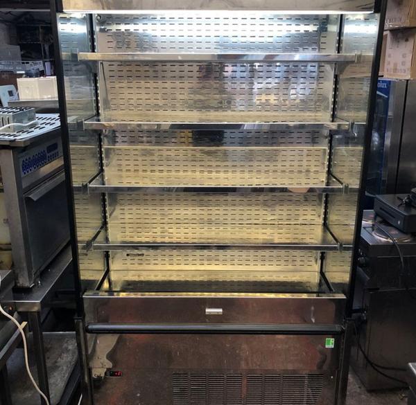 Shop fridge UK