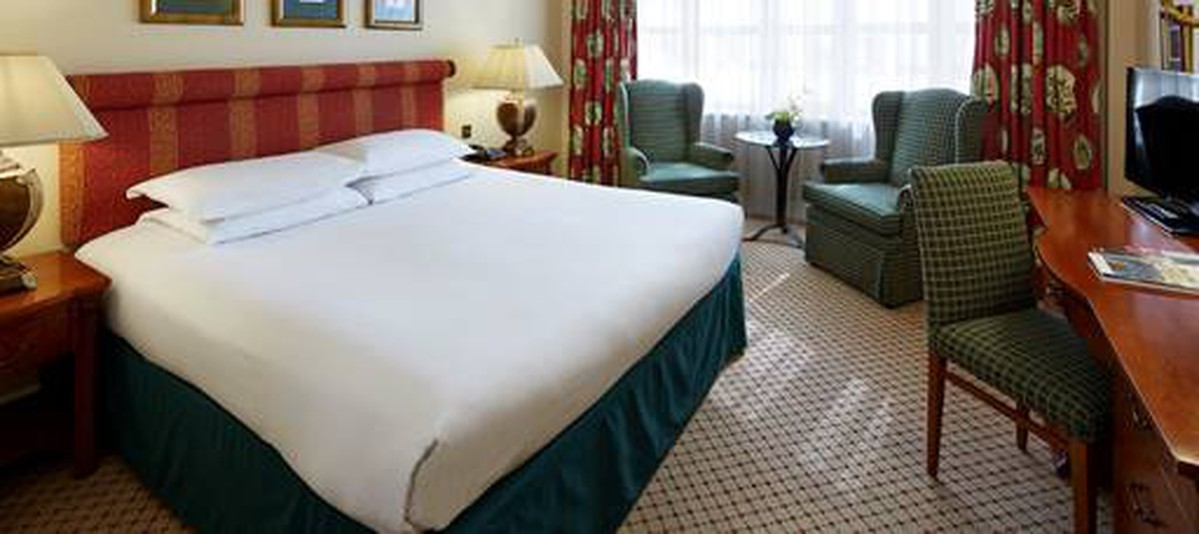 curlew secondhand marquees ser logistics ltd sussex 10x classic bedroom set sussex. Black Bedroom Furniture Sets. Home Design Ideas