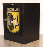 Vintage engineers cabinet for sale