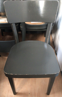 Italian dining chairs for sale