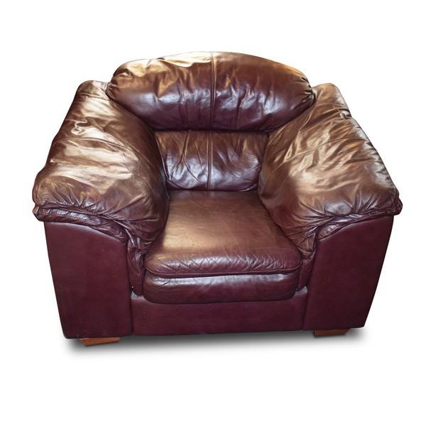 Lounge suite set for sale