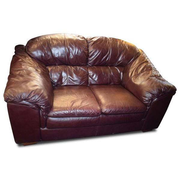 Used pub sofas
