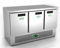 Genfrost fridge for sale