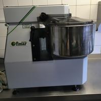 Firma dough mixer for sale