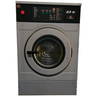 Used Commercial Laundry / Washing Machine JLA 40