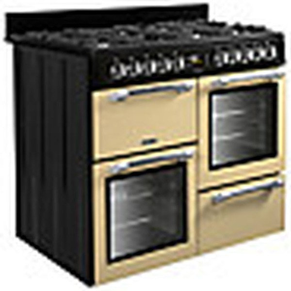 Gas oven for sale London