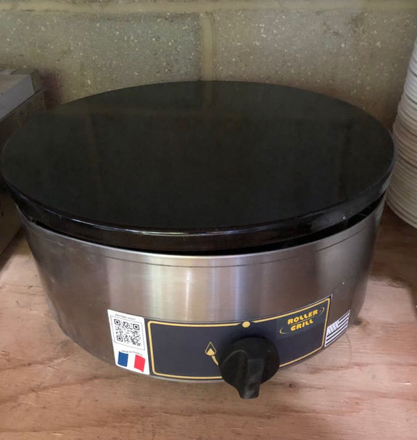 Crepe maker for sale London