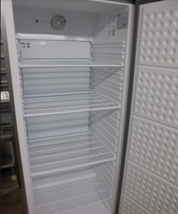 Used fridge for sale lewisham