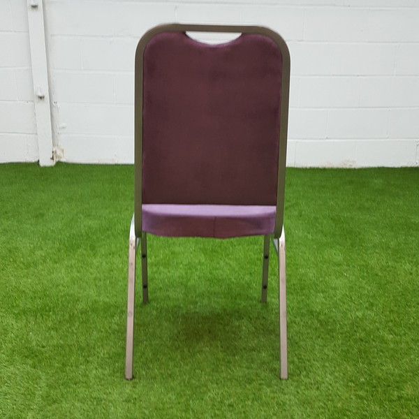 Compact stacking chairs for sale Chester