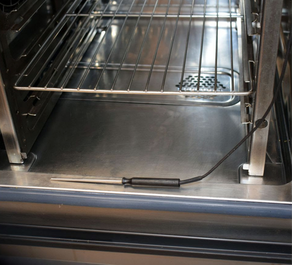 Secondhand steam oven for sale