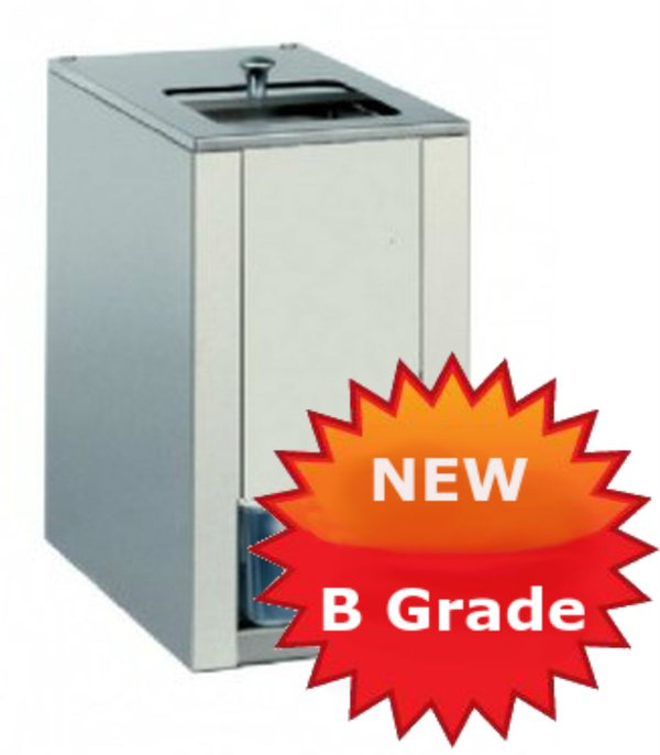 B Grade Ice crusher for sale