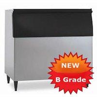 Ice storage bin B Grade