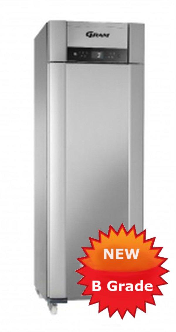 B Grade fridge for sale