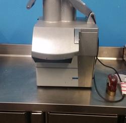 Veg prep machine for sale