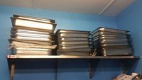 Gastro Pans for sale