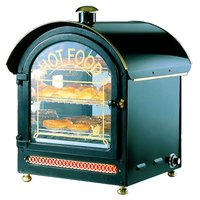 Potato oven for sale