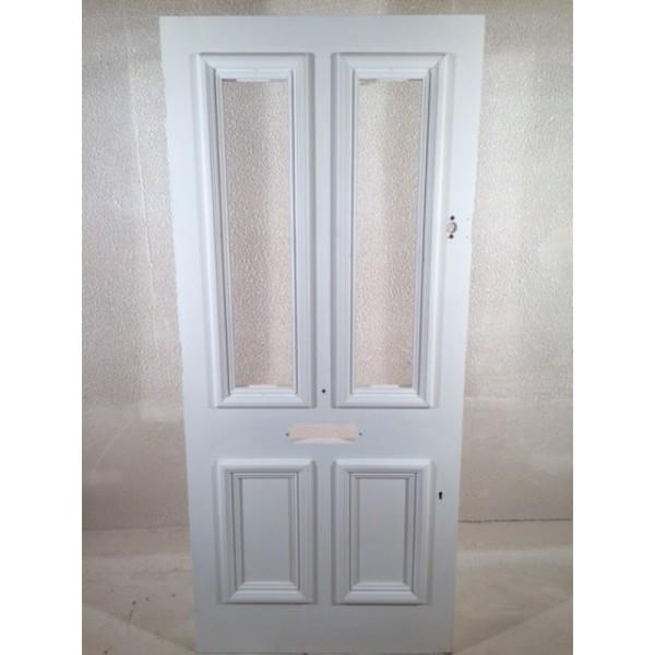 Victorian style door for sale