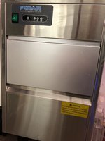 Polar Ice machine for sale