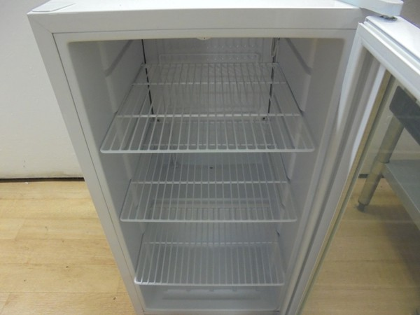 Pub fridge for sale
