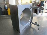 Handwash basin for sale